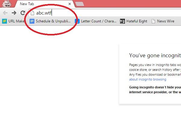 abc.wtf google trolled