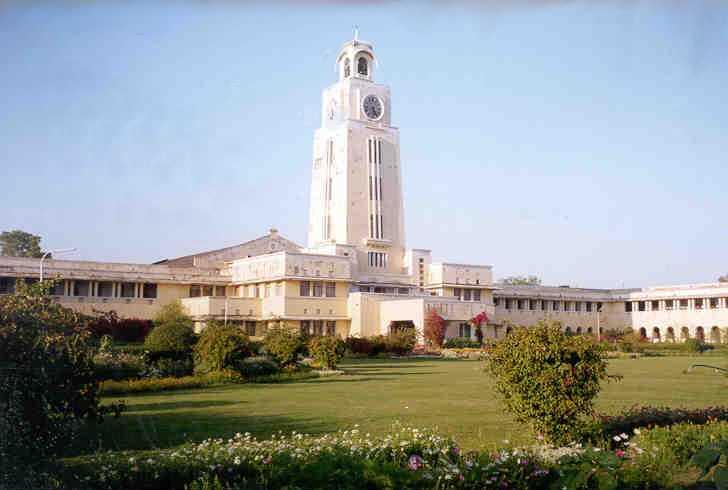 bits pilani campus