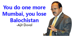 Ajit-Doval-To-Pakistan