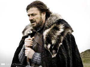 Eddard-Ned-Stark-game-of-thrones-17834627-1600-1200