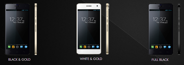 All You Need to Know about Micromax Canvas Knight A350