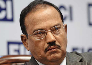 ajit-doval-admirable-india