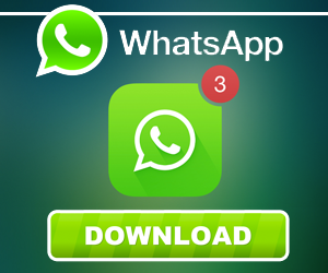 deleting whatsapp message not allowed