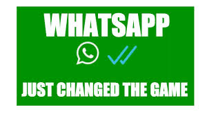 not allowed to delete messages in whatsapp