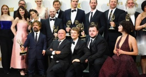 game-of-thrones-cast-emmys-e1442870372944