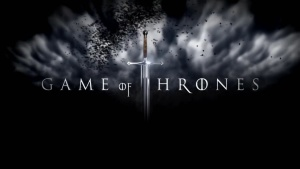 game of thrones movie