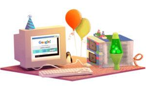 google-17-birthday-doodle-270915