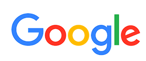 How Google's Logo Has Evolved Over The Years