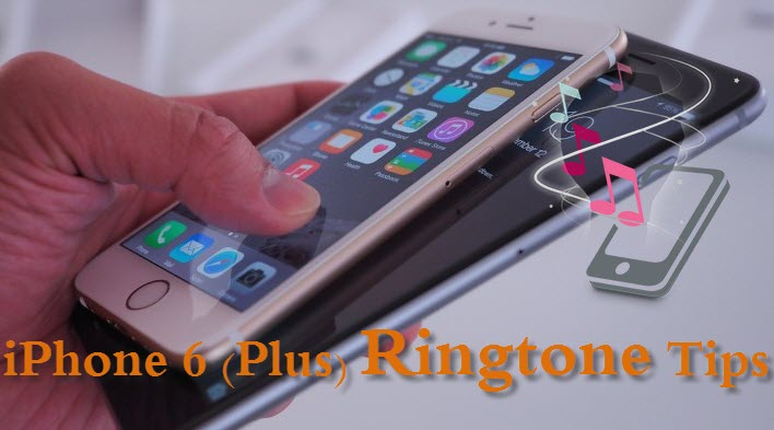 free ringtone songs for iphone 10 steps to set your favorite song as a ringtone in your 16972