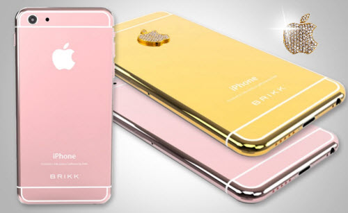 iphone rose gold colour in india grey market