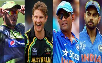 richest cricketers in world