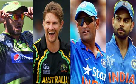 richest cricketers in world