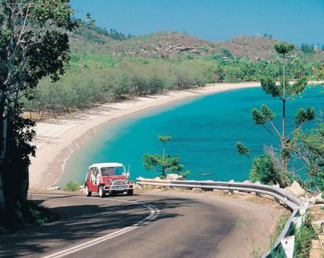 roadtrip to australia