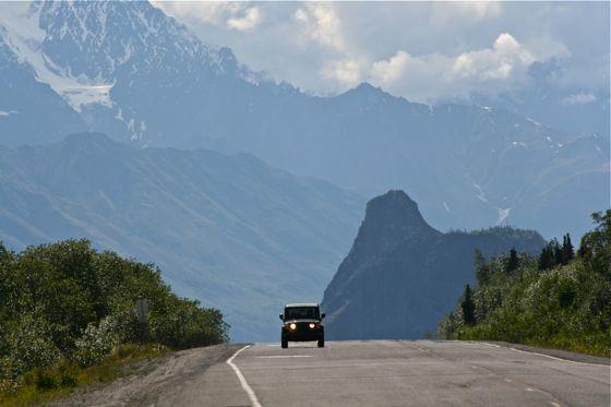 roadtrip to switzerland