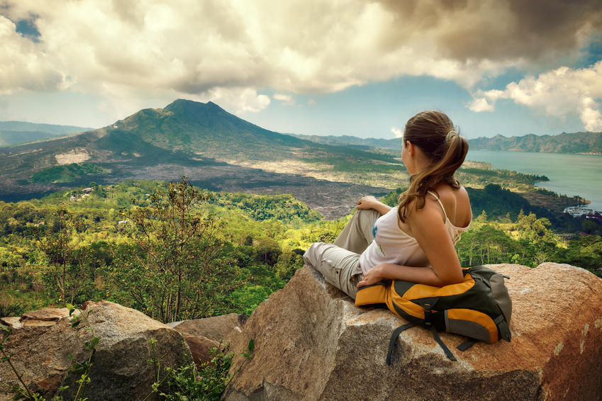 5 Safest Cities For Solo Women Travelers
