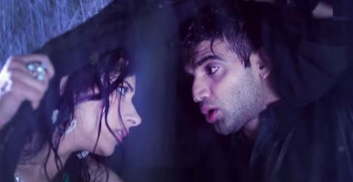 This Spoof Of The Song Tum Hi Ho Is For Every 'Chutiya' Who Is A ATM To His GirlFriend