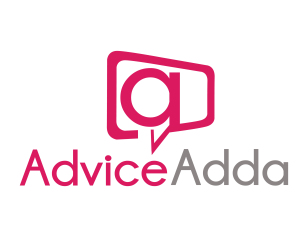 Solve Your Problems Online With AdviceAdda