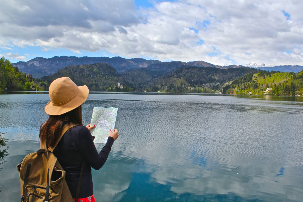 newzealand safest city to travel for women