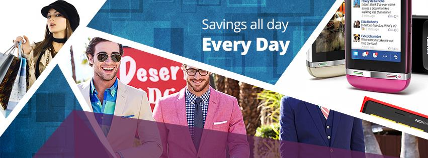 Compare First At Supersmartdeals.com And Say No To Huge Bills