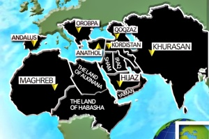 isis-world-map-700_1439214380
