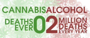 Cannabis-v-Alcohol