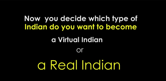 This Video Will Inspire You To Become A Responsible Indian