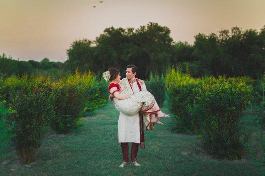 bollywood inspired pre wedding photoshoot