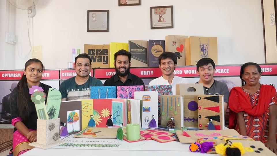 7 Unique Startups In India