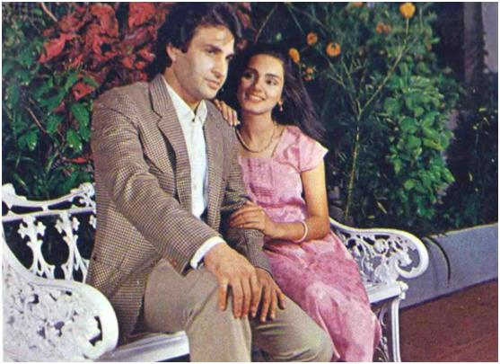 Some Lesser Known Facts About Neerja Bhanot