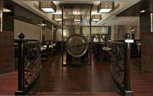must visit restaurants in vadodara