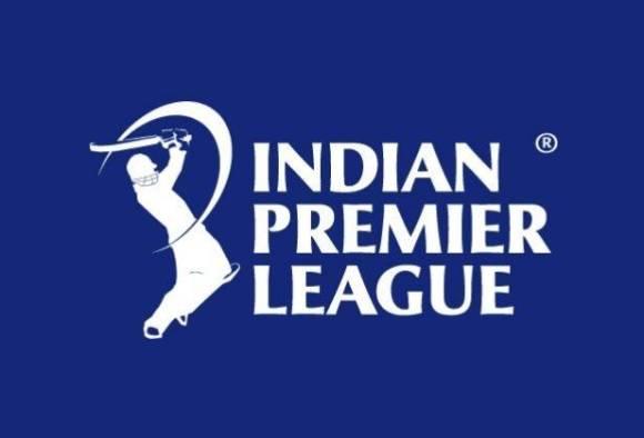 IPL 2016 schedule