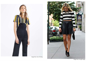 fashion trends by ukti vaidya