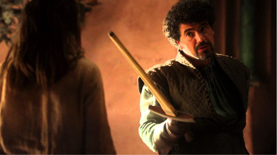 Checkout This Famous Fan Theories Revolving Around Game Of Thrones