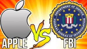 5 Things You Must Know About Apple Vs FBI Fight
