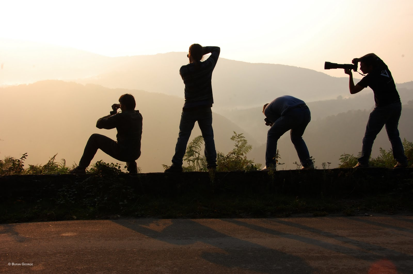 best photographers in vadodara that will capture moments ...