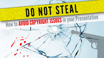 5 Things To Remember Before Using Copyrighted Images