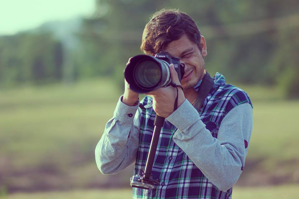 Best Photographers In Vadodara