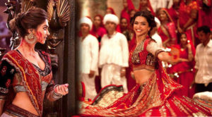 5 Reasons why Gujarati Girls are Awesome