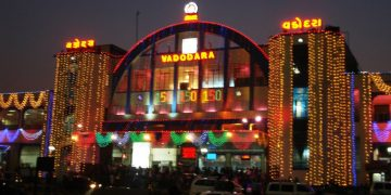 9 Reasons Why Living In Vadodara Is Awesome