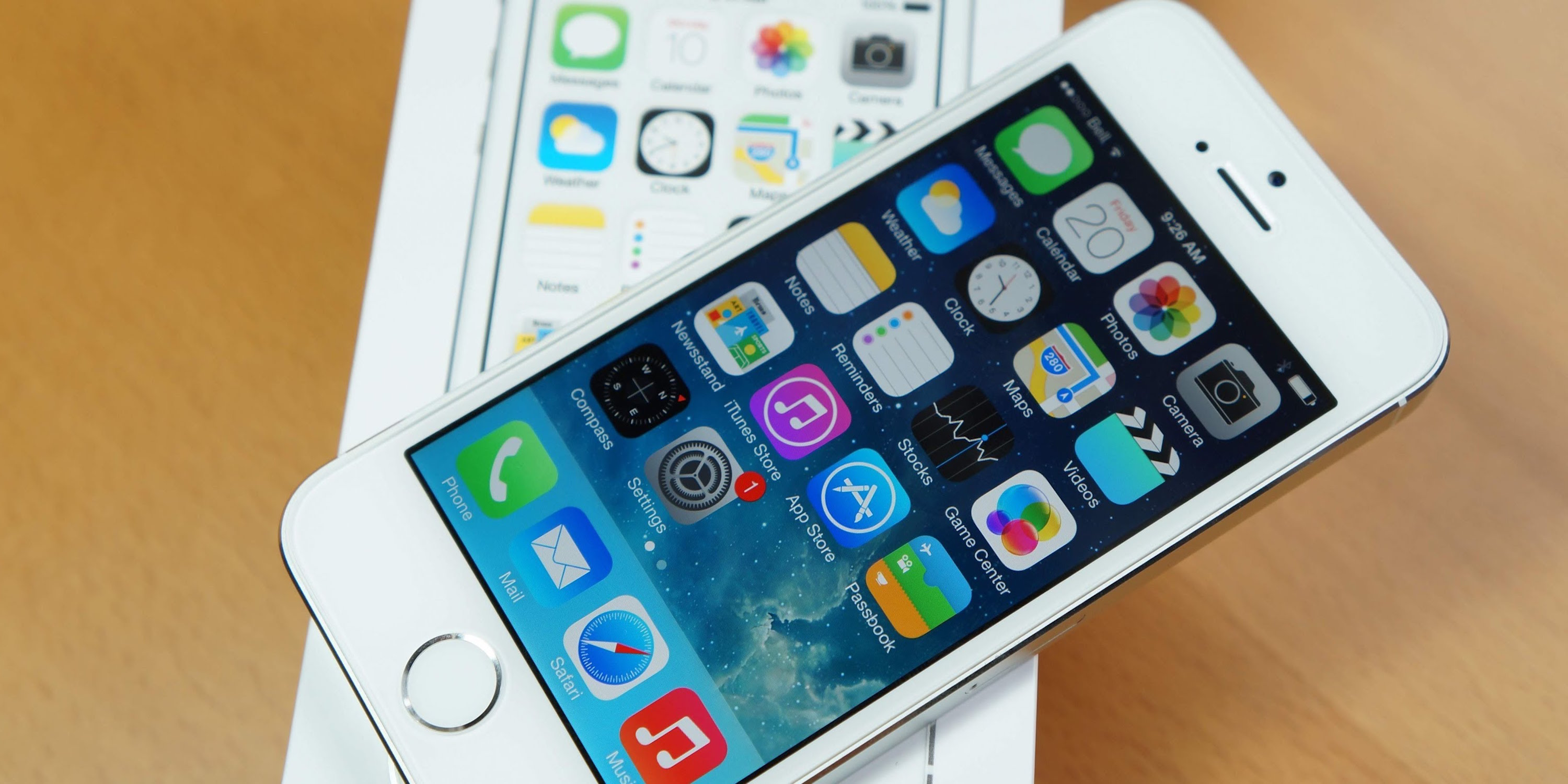 Find Apple iPhone SE Expensive ? Now You Can Rent It For Rs 999 A Month