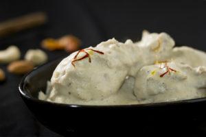 Image Source: Swati's Kitchen