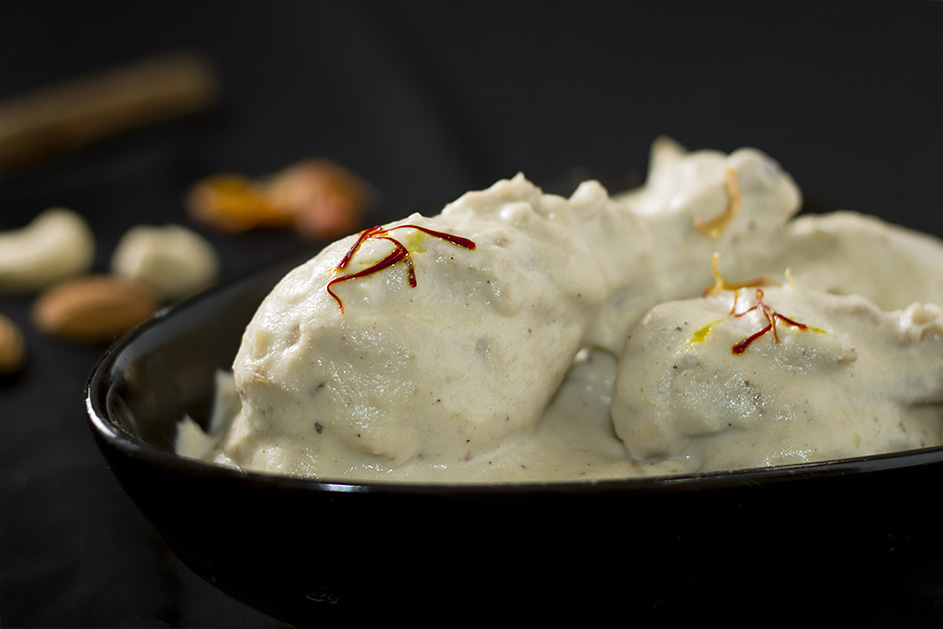 White chicken korma recipe forumfinder Image collections