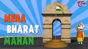 If These 25 Mind Blowing Facts Don't Make You Feel Proud To Be An Indian, Nothing Will!