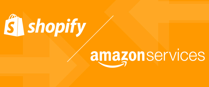Shopity and Amazon Payments Partner Program