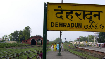 10 Awesome Reasons Why Dehradun Has Spoilt You Forever