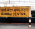 7 Reasons why living in Mumbai is Awesome