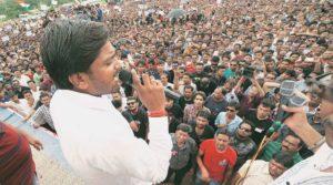 The Hardik Patel Effect? Gujarat Changes Quota, But Patels Aren't Happy