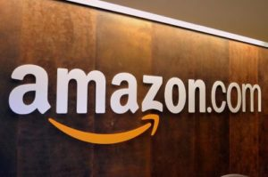 Worries For Paypal With Launch Of Amazon Payments Partner Program