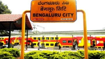 8 Reasons Why Living In Bangalore Is Awesome