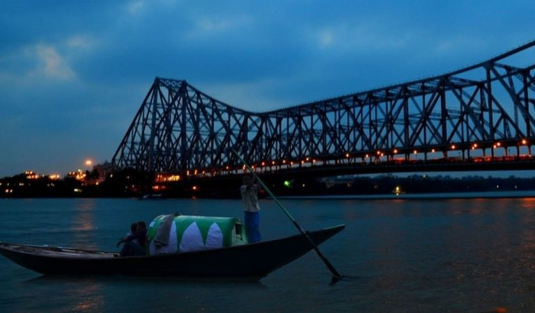 7 Reasons Why Living In Kolkata Is Awesome